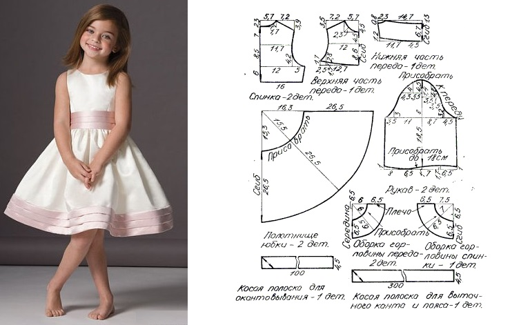 0f75d35928 Suknie w stylu disco. Sukienki z bufiastymi spódnicami