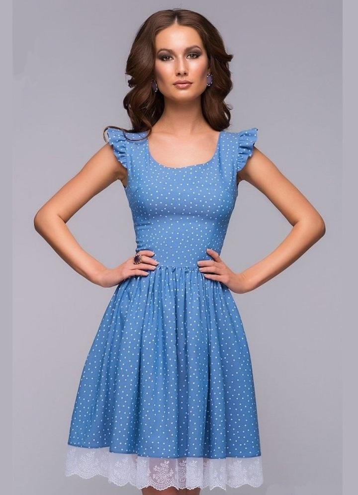 Lieknėjimas dėl suknelės viršutinės dalies