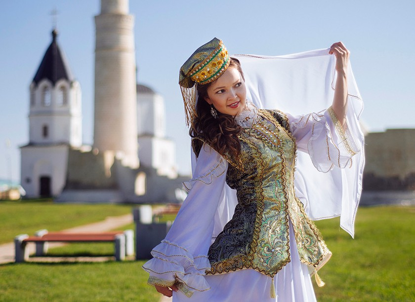 фото кухонный татарские женские картинки его параметров, категории