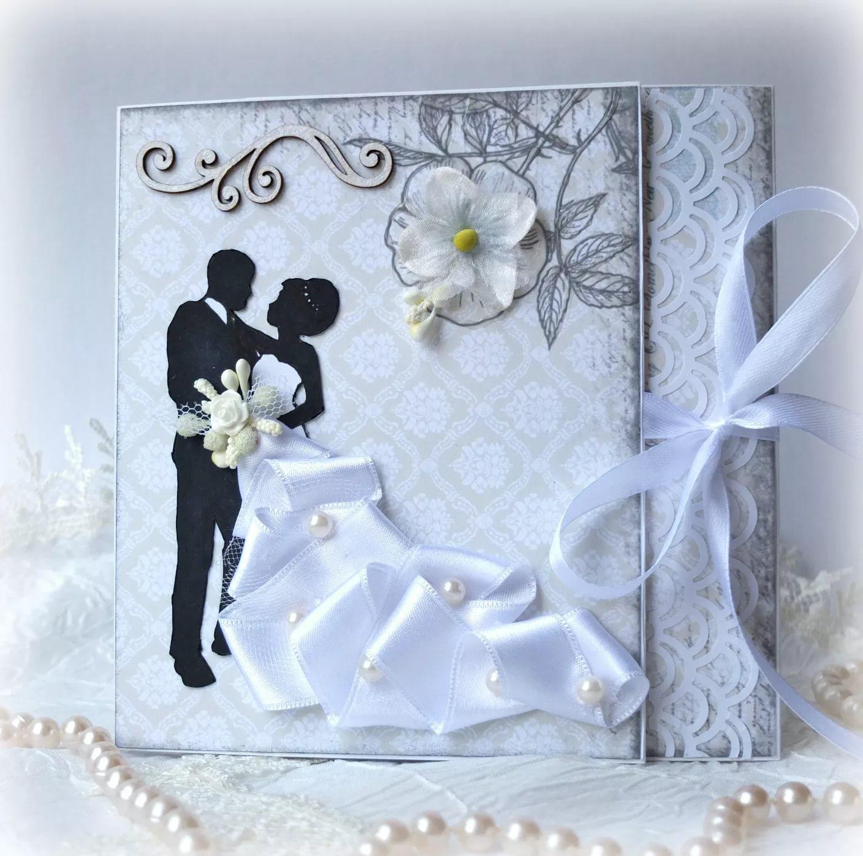 пантеоном шаблон для свадебной открытки своими руками также