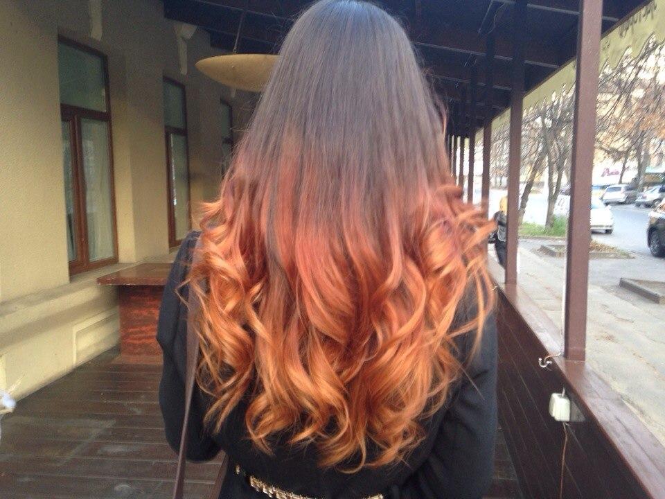 hogyan lehet eltávolítani a vörös foltokat a benőtt haj után)