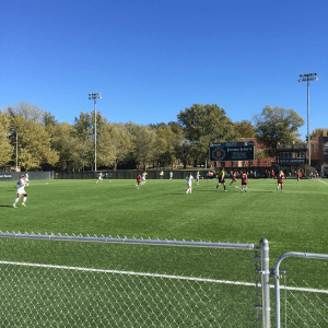 GLVC womens soccer