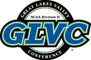 Western Divison Won, Hawks Play For Conference Championship At GLVC Tournament