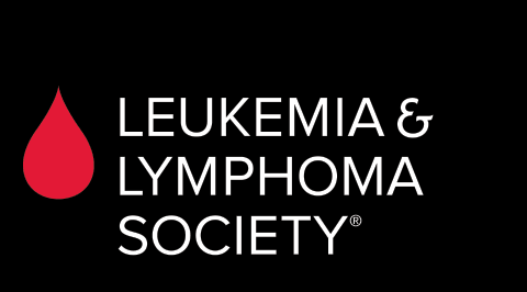 QU Football Player Competes for Leukemia & Lymphoma Society Student of the Year