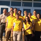 Damm Creates Performance Groups at QU