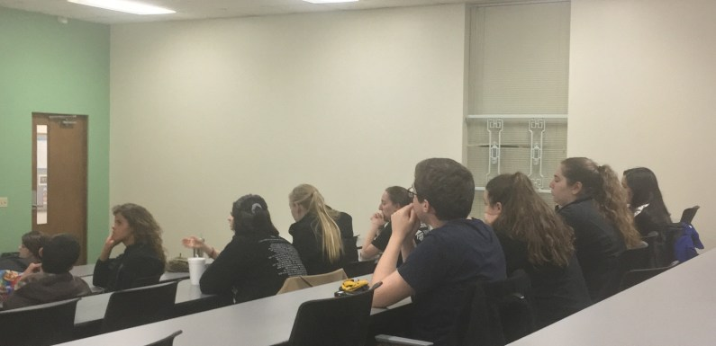 SGA Announces Election and Restructuring Details