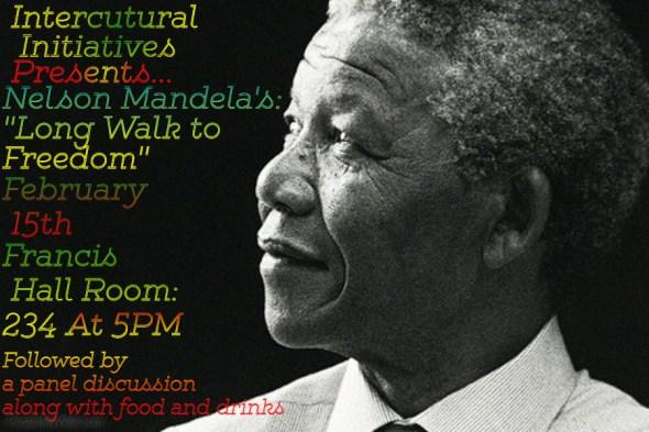 nelson-mandela-walk-to-freedom