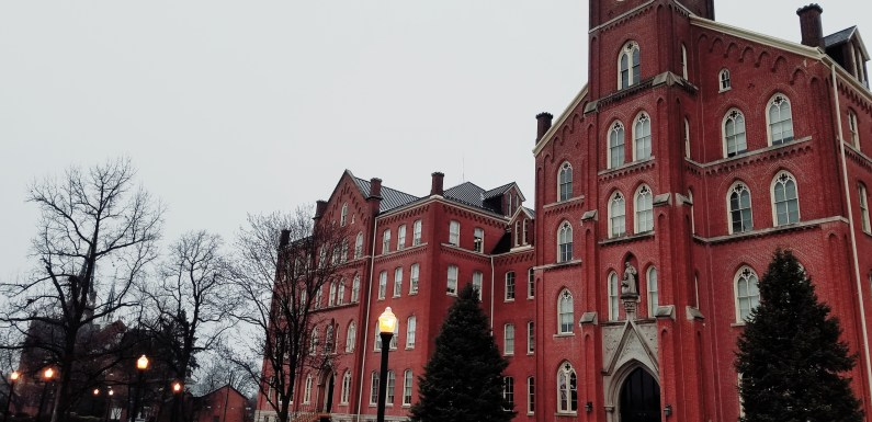 QU Cracks Down on Safety and Security