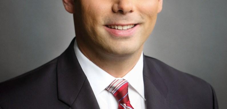 Mike Colombo: Anchor/Consumer Investigative Reporter Fox 2/KPLR 11 St.Louis