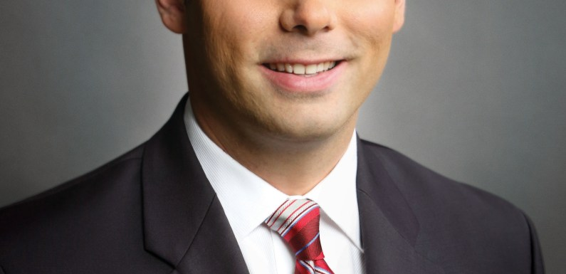 Mike Colombo: Anchor/Consumer Investigative Reporter Fox 2/KPLR 11 St.Louis