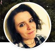 Lexie Broemmer: Grad Student and Grad Assistant at Saint Louis University