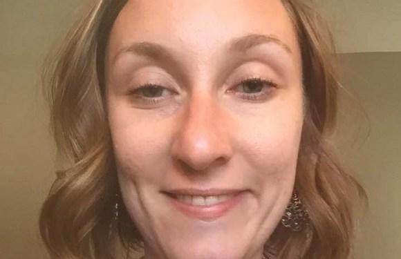 Kayla Epley: Substitute Teacher Quincy Public Schools, Graduate Student at Quincy University