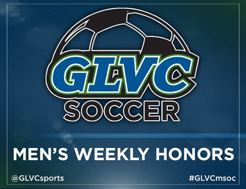 Reis scoring leads Hawks to GLVC tournament