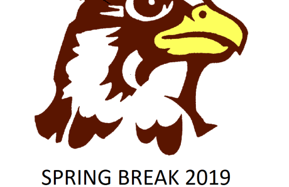 QU Students Will Soon Enjoy a Week-Long Academic Break