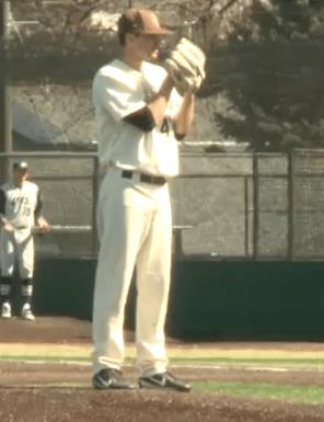 Pitch(ing coach) Perfect: Matt Schissel's mental side