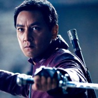 "Into The Badlands 1x06: ""A Hand of Five Poisons"" [S.Finale]"