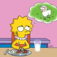 Las mentiras sobre el veganismo