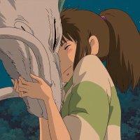 Teorías absurdas sobre películas de los Studios Ghibli