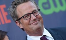 matthew_perry_s_london_west_end_play_sounds_like_a_perfect_excuse_for_a_friends_reunion