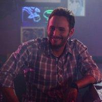 Cine venezolano: El peor hombre del mundo