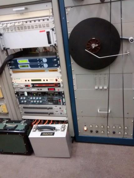 digitalization-machines