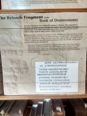 rylands_fragment_deut