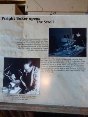 wright_baker_display