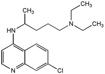 Buy Chloroquine Online With Mastercard