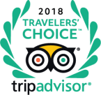 QuodLibet Travellers' Choice