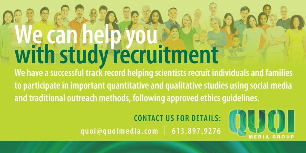quoi-study-recruitment-poster2Sep10.19