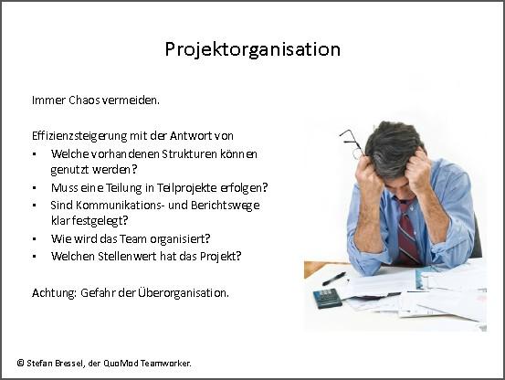 agile_projekte_05_1401_pm_folie_projektorganisation