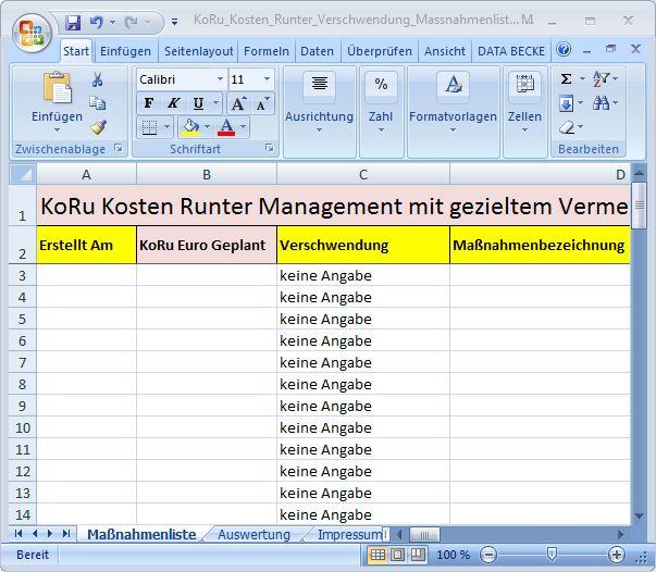 KoRu-Excel-Vorlage-XLT-Foto-001
