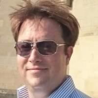 Profilbild Stefan Bressel