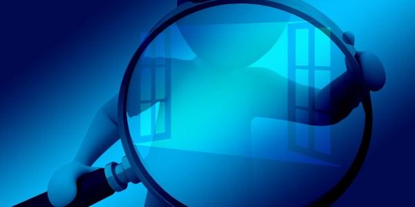 Windows Suche Ratgeber Titelbild