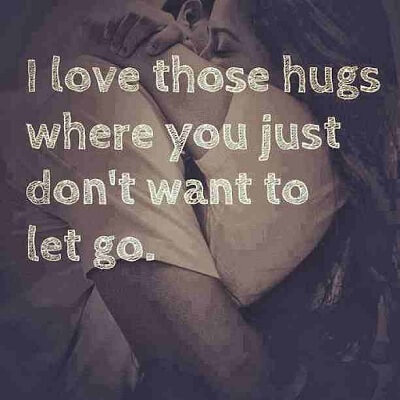 Short And Sweet Quotes About Love
