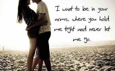 Timeless Quotes About Love