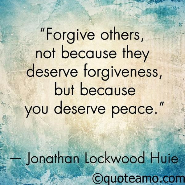 Best Forgiveness Quotes Collection of 10+ Best Quotes and Sayings about Asking for  Best Forgiveness Quotes