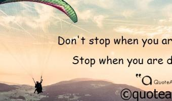 Motivational Facebook Cover Quotes and Sayings