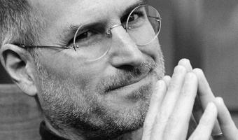 20+ Steve Jobs Quotes and Sayings that will Inspire you in life