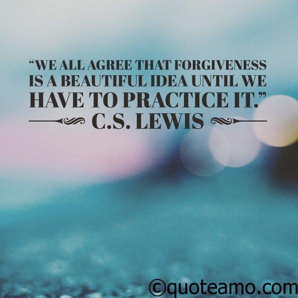 Image result for forgiveness