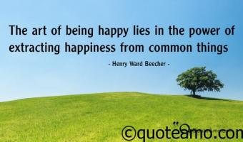 Happiness Video Quotes and Sayings That will make your Life Better