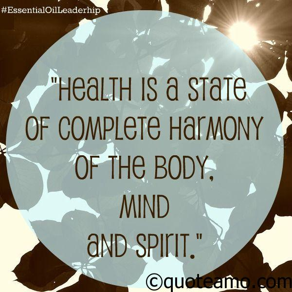 Picture Quotes about Health