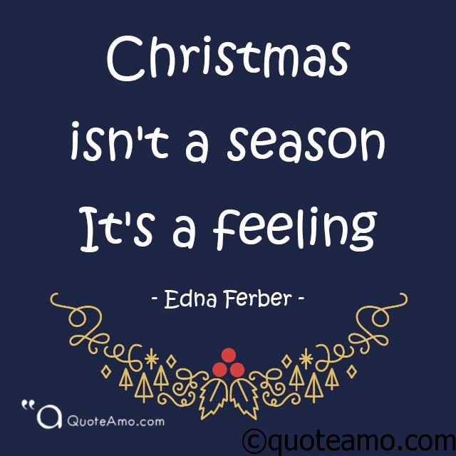 Christmas Picture Quotes
