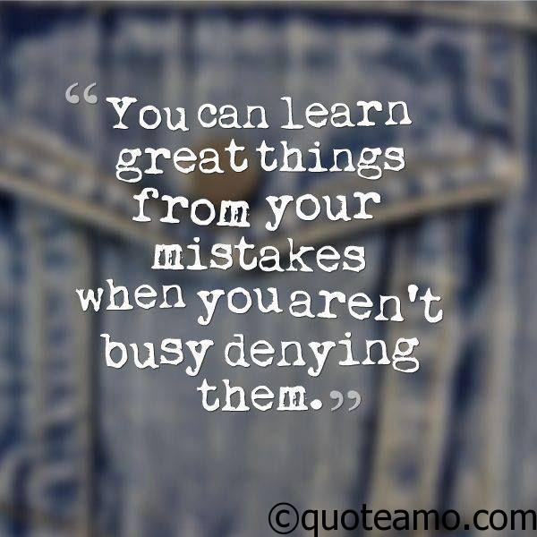 Motivational Quotes and Sayings