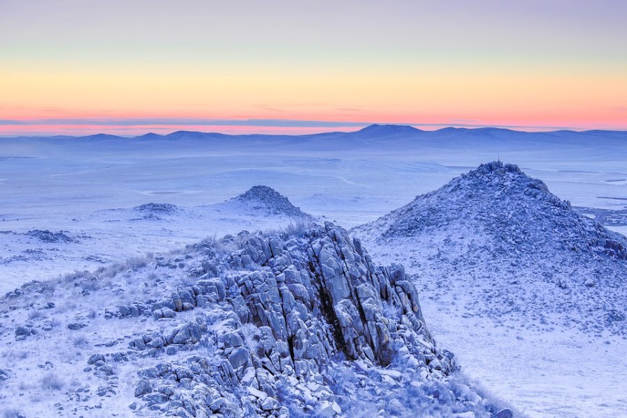 freezing-earth-2376303_960_720.jpg