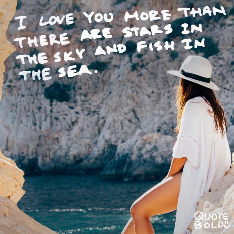 love quotes Nicholas Sparks