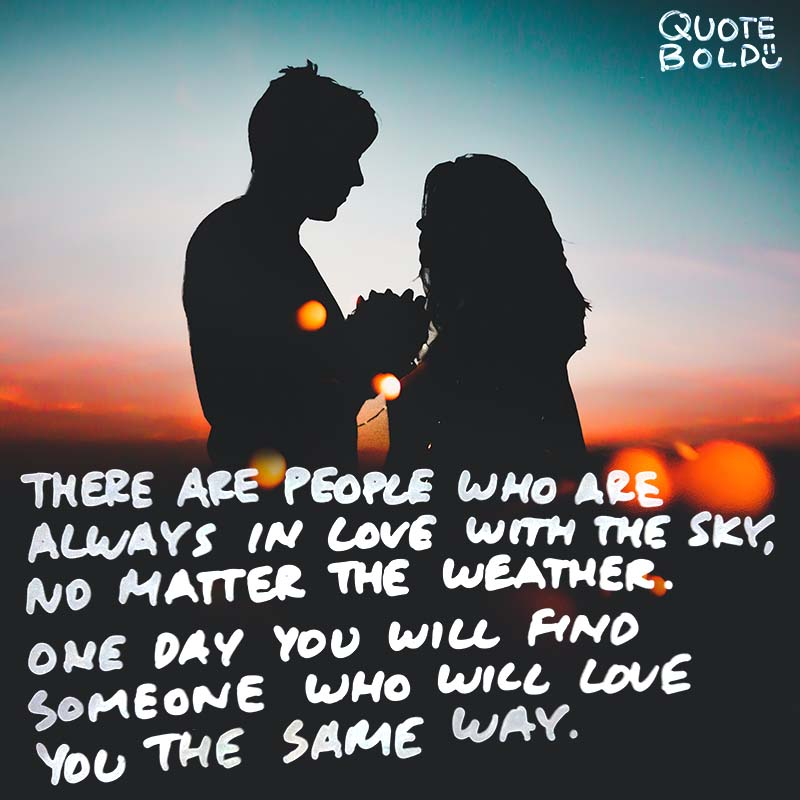 life quotes about love