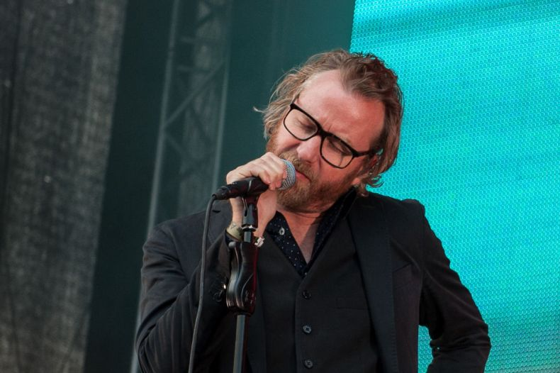 Matt Berninger 1024x682 - Matt Berringer
