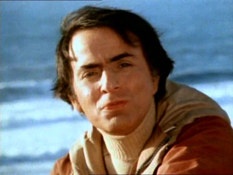 carl sagan 1024x768 - Carl Sagan