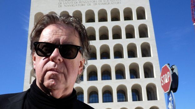 Musso2 - Jonathan Meades - Numbers Quote